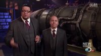 视频: Penn and Teller - Tell A Lie S01E02