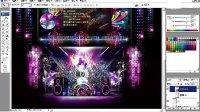 MC小湖北-制作QQ空间教程-声卡调试-详情Q 278372514