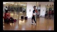 宁波江东舞蹈培训 宁波江东哪里有学舞蹈的 QQ 5199411