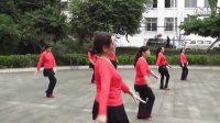 富顺红卫广场健身舞,邓先生,QQ:2906050459,广场舞之八2,