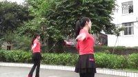 富顺红卫广场健身舞,邓先生,QQ:2906050459,广场舞6,