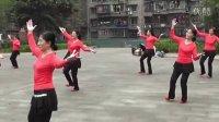 富顺红卫广场健身舞,邓先生,QQ:2906050459,广场舞7、