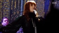 Florence and the Machine - Sweet Nothing (Calvin Harris) liv