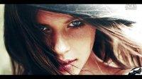 [克赛]Daft Punk - Get Lucky (DJ Pretentious Remix)