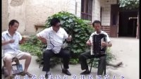 礼泉在线|礼泉论坛|宁亚生|张瑞生|郭鹏|礼泉县民间艺人