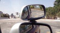 学驾驶 - 大石头 - 大石头的博客