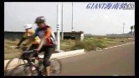 海口自行车出租/海南56自行车俱乐部/环岛旅行
