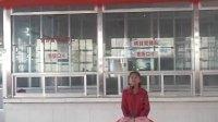 繁峙县砂河三中逯振礼老师学生与于心如中华魂演讲比赛一等奖