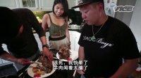 新鲜出炉:Eddie Huang游蒙古(三)