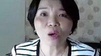台湾游老师分享美乐家故事Q1512949627