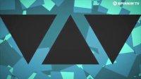 【九月】Showtek联手Matthew Koma - Cannonball歌词版MV