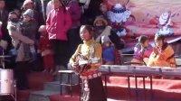 兴海县青少年活动中心(学生弹唱)