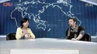 Reel China 2012:第31届香港金像奖