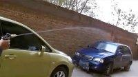 普兰迪1206洗车机效果视频(QQ: 1261129000)