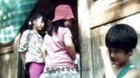《爸爸去哪兒》同名主題曲日文版MV