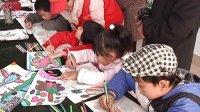 高密市志愿者协会—— 中国梦社区志愿服务站