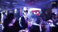 石景山婚庆公司 大兴婚庆 北京婚庆公司 龙凤之约 5月12日 婚礼片头片尾