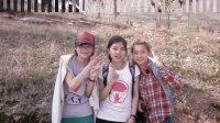枣庄学院    旅游与资源环境学院
