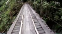 墨脱-3号桥