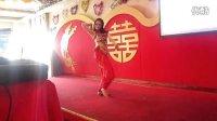 阿拉尔易舞工作室 印度新娘  QQ:281525719
