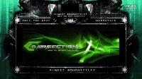 Zatox - Creation (Coarsection Remix) HQ) [HD]