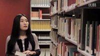 Monash University 在读本科(荣誉学士)学生钟安琪
