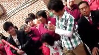 北京平谷结婚   贾少伟5