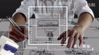 生产力局 - 你的全方位企业伙伴(足本)_ 国语