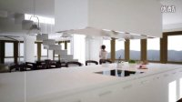 Atalaya顶层公寓