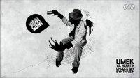 UMEK,Heartik --Unlock My Synth Vein (Original Mix)[1605-162]