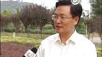 枣庄:再造核心资源创新转型模式
