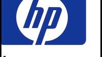 厦门惠普笔记本维修 HP笔记本售后服务电话 |