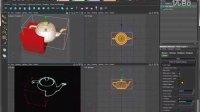 Pangolin BEYOND 3D第2章:激光输出预览