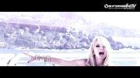 Tenishia ft. Jan Johnston - As It Should  2012