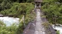 墨脱-1号桥