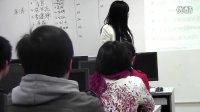 51testing软件测试培训中心35期20号