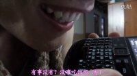 与锦州人民好警察高大葱的一次电话录音