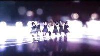 蔡依林《大艺术家》MV全球首播