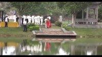 「正果万安·生命礼仪」殡仪服务项目——广州正果万安园
