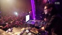 SKRILLEX__Champion_Sound_2011__King_Cat_Theater