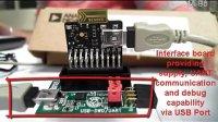 ADuCRF101开发系统使用入门