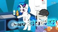 电子音洗碗机 Dubstep Dishwasher