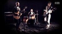 """The Fever Machine """"La Chupacabra"""" MV"""