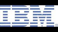 厦门IBM笔记本电脑售后服务 IBM维修点 维修客服电话