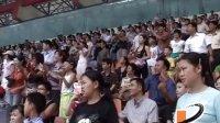 2005泛珠三角超级赛车节全年花絮