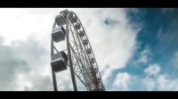 Tomorrowland世界上最牛逼的电音音乐节(2013年剪辑版)。