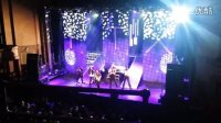 Pentatonix Springfield Missouri 2014 - Daft Punk - Opening S