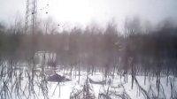 风雪七台河3
