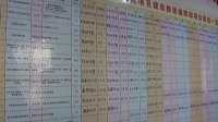 2013.12.23南昌西湖区周林两年纪实