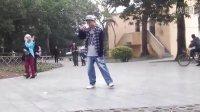 ZiF 不同曲风练习二 。 原视频  20140216